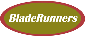 bladerunners-logo