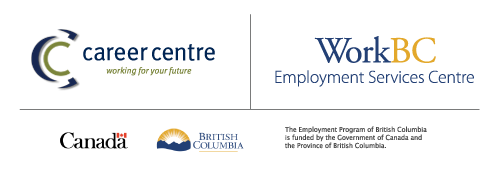 Career Centre logo
