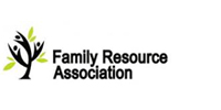 Family Resource Association