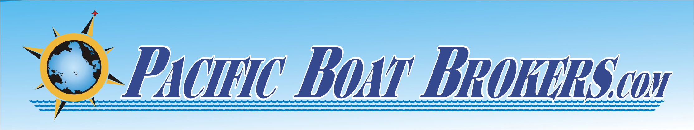 Pacific Boat Brokers Inc.
