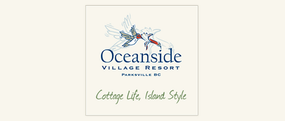 Oceanside Village Resort
